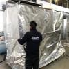 Denizaşırı ( Seaworthy  ) Paketleme